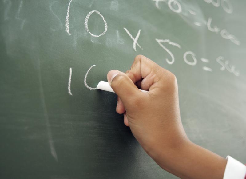 mathematische grundlagen aufbauen – rechenschwäche verhindern